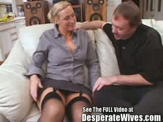 porno, papai, doggystyle