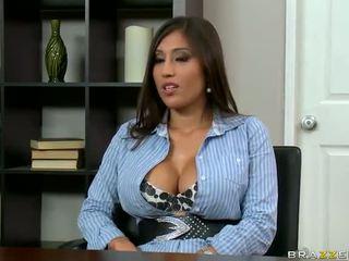 big dicks, gwiazda porno, pornstar