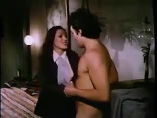 групов секс, реколта, pornstars