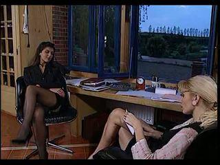 Sex maids: zadarmo vintáž & francúzske porno video 5a