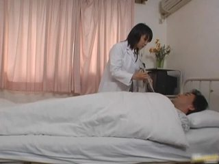 เกี่ยวกับเอเชีย หมอ ผู้ป่วย โป๊ วิด