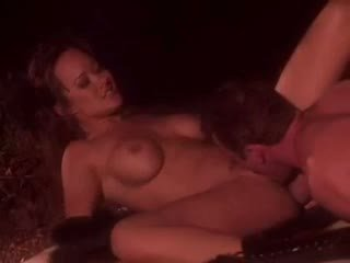 big, tits, riding