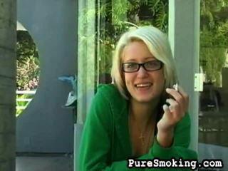 Pure kajenje offers si hardcore seks xxx clip