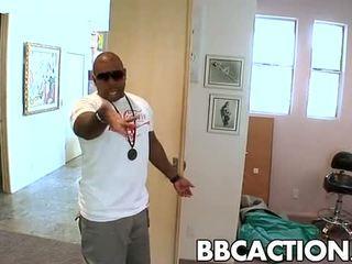 bigblackcock, dương vật, bbc