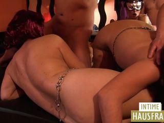 групов секс, отлежава, hd порно