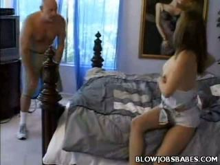 seks tegar, dicks besar, menghisap bodoh porm