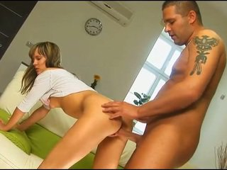 all first time, most porn videos porn, fresh barely legal cuties sex