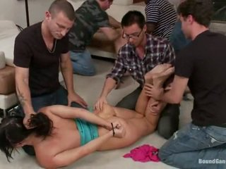 hardcore sex porno, most nice ass thumbnail, double penetration thumbnail