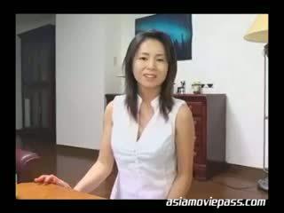 일본의, 그룹 섹스, 삼인조