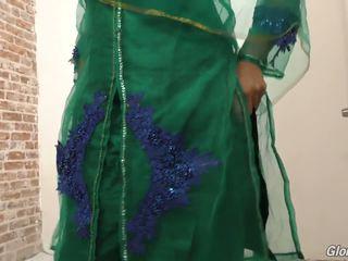 চমকপ্রদ arab তরুণী nadia ali হার্ডকোর দ্বারা কালো মধ্যে পর্ণ দোকান