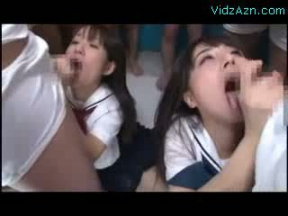 blowjobs, japanese, cum in mouth