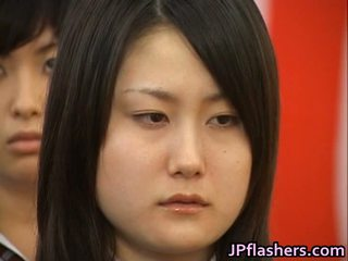 Jepang babeh during graduation
