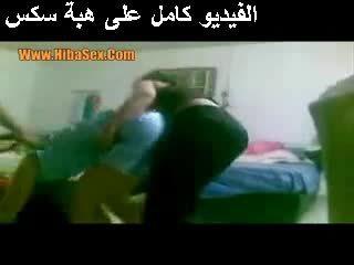 Mainit girls sa egypte video