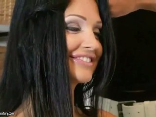 zien hardcore sex alle, echt grote tieten vol, pornosterren hq