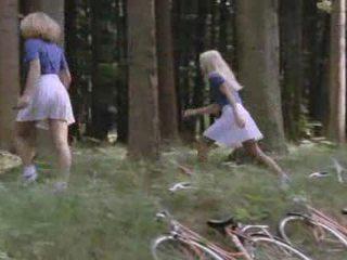 best european video, ideal vintage, classic channel