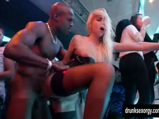 group sex, party, hd porn