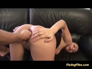 anal fisting, fetišs, fisting sex movies