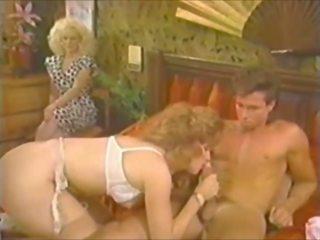 Britt Morgan Shanna Mccullough Peter North: Free Porn 7a