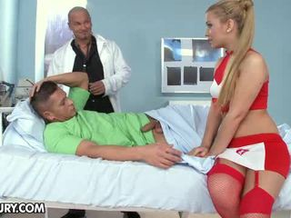 sex and fuck grls video, hard sex and deep, live sex and big dicks