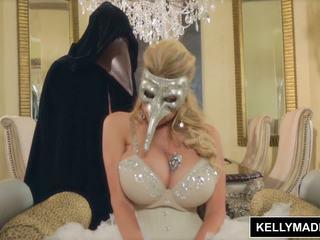 Kelly madison masquerade sexcapade, फ्री पॉर्न e6