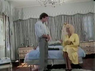 Porno hviezda s väčšina cumshots