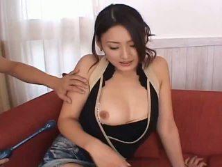 japonec, asian girls, japonské dívky