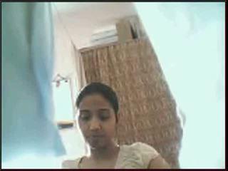 Indisch mädchen beobachten porno - desibate*