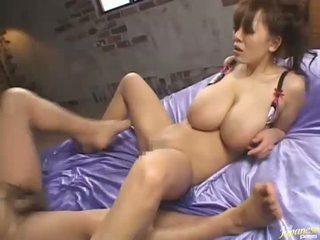 Hitomi tanaka aziatike mdtq has sexy i madh gjinj