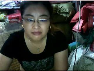 webcam, amatur, remaja