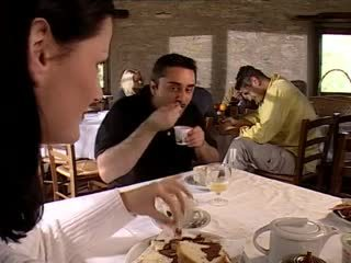 great threesomes, vintage porn, most italian