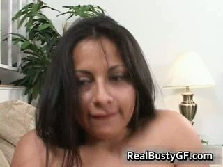Videos Moms Big Tits Fucking And Boys