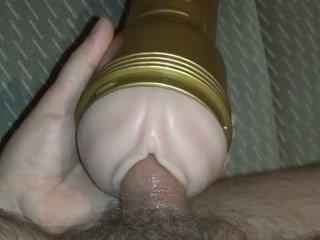 jerking, cumshot, masturbim