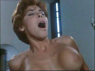 Gator 217: gratis ketinggalan zaman & itali porno video 80
