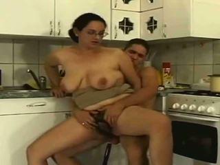 Włochate rayra: darmowe cipka porno wideo b8
