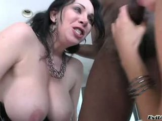 India summers in rayveness delite s ena rod