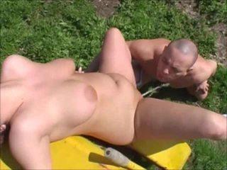 Piss; pee 48