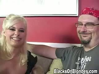 realitet, interracial, pornstar