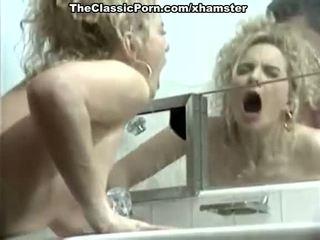 gruppsex, tappning, classic gold porn
