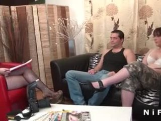 आमेचर फ्रेंच कपल doing एनल सेक्स पर candice पॉर्न कॅस्टिंग