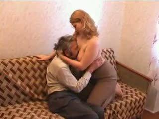 Eksklusiivne seks: tasuta vana & noor porno video 23