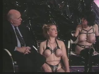Dominante общество: безплатно реколта порно видео fc