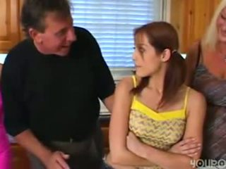 Luma step dad seduced bata kyut tinedyer daughter