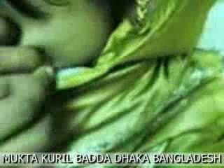 Mukta kuril badda dhaka bangladesh mms