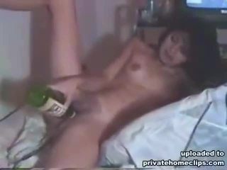 Homemade Porn Is What This Porn Vid Is About.