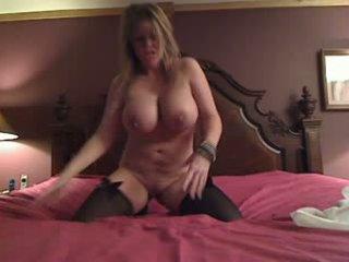 toys, big boobs, amature