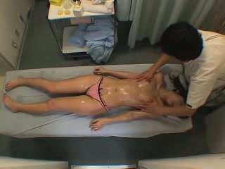 spycam, cam ẩn, massage