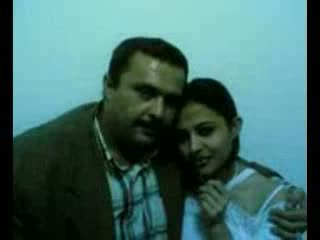 Egypt familie affairs video-