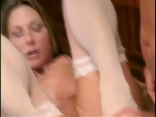 best blondes you, pussy licking full, new anal full