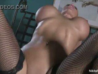bigtits, blowjob, sex