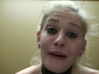 submission fresh, gyzykly hd porn see, more bondage sex full